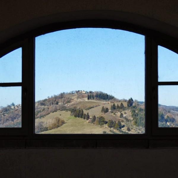 Montone-03.03.2012-016