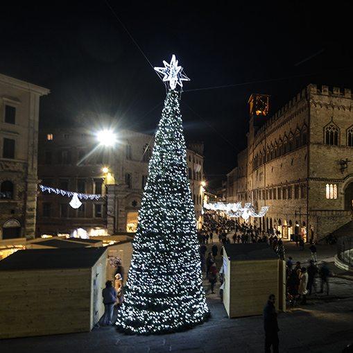 Natale-a-Perugia