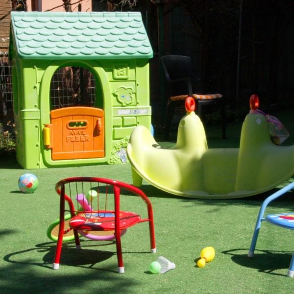 baby garden 4