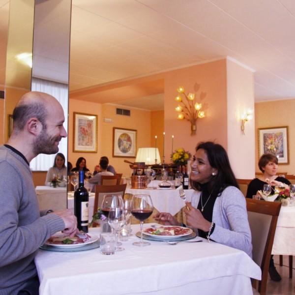 ristorante-con-persone