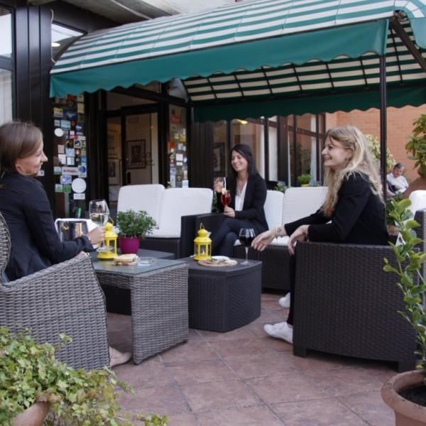terrazza hotel ilgo 3