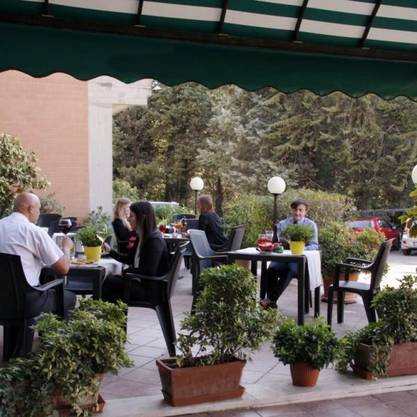 terrazza hotel ilgo 6