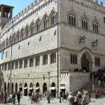 Last minute offers in Perugia – Discovering Perugia & Its Traditional Flavors and cuisine