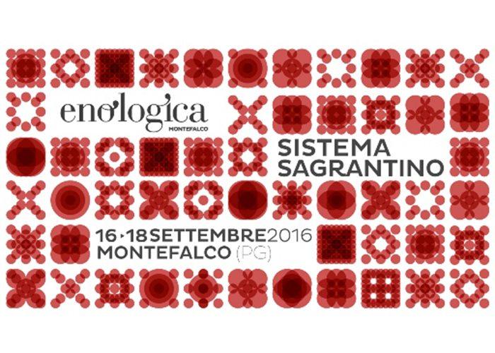 ENOLOGICA WINE FESTIVAL 2016