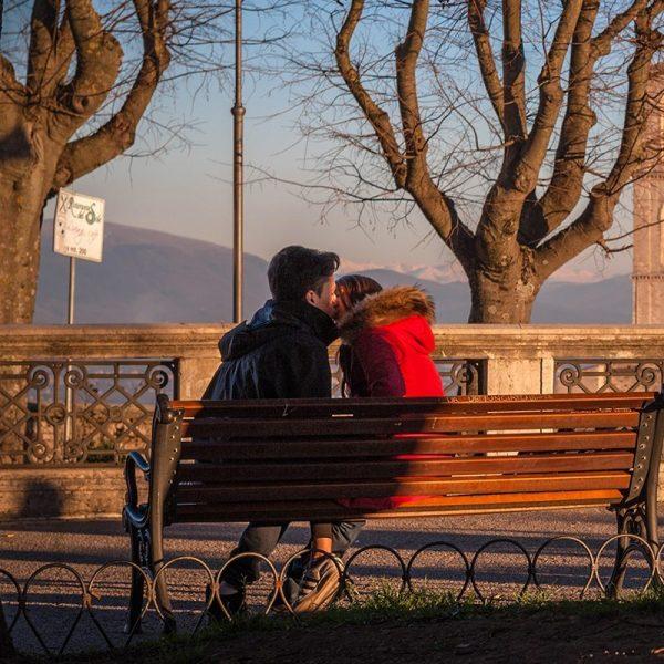 ilgo+romantico