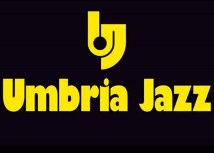 Special Autumn Umbria Jazz concert