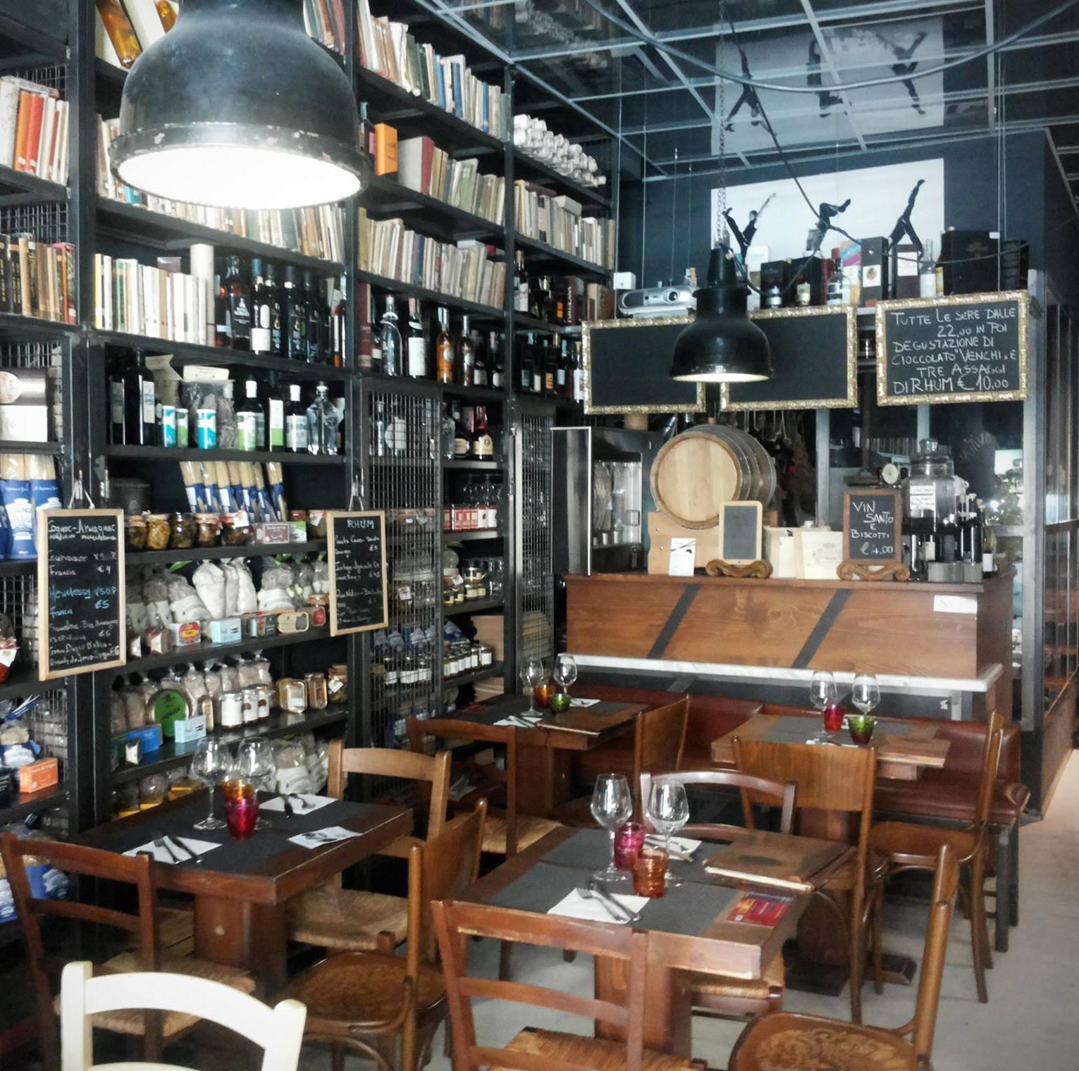Top 10 ristoranti di Perugia