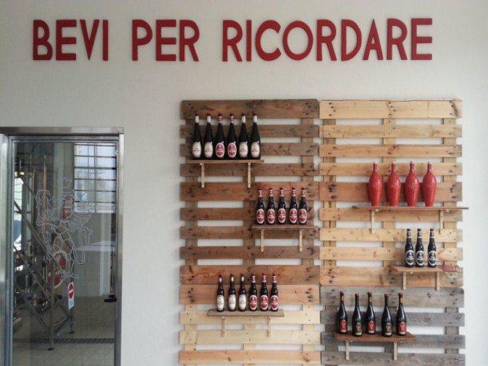 degustazione birra perugia I Hotel Ilgo Perugia