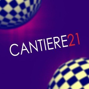 10cantiere