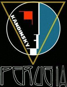 4Kandinsky