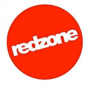7red-zone