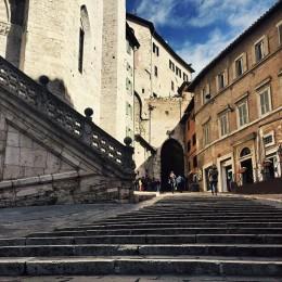 Scalette di Sant'Ercolano