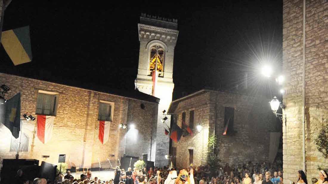 Corciano-Festival-