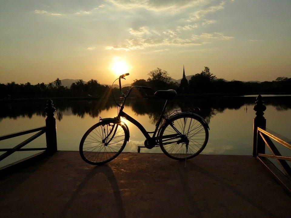 Bike/2