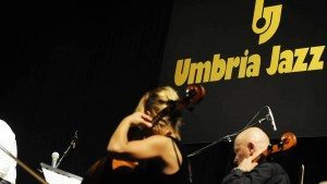 umbria jazz perugia1