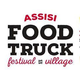 ILGO WEEKEND | ASSISI FOOD TRUCK FESTIVAL
