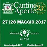 IlGO WEEKEND | CANTINE APERTE