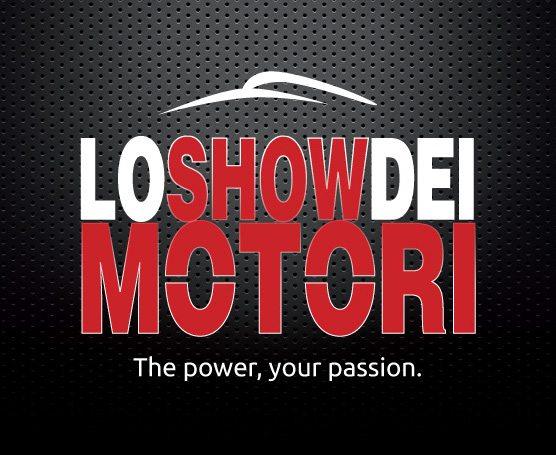 IlGO WEEKEND | LO SHOW DEI MOTORI