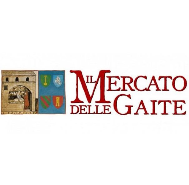 ILGO WEEKEND | IL MERCATO DELLE GAITE