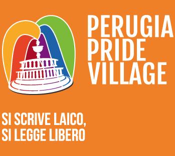 IlGO WEEKEND | PRIDE VILLAGE