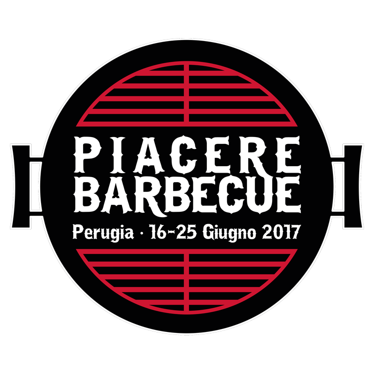 ILGO WEEKEND I PIACERE BARBECUE
