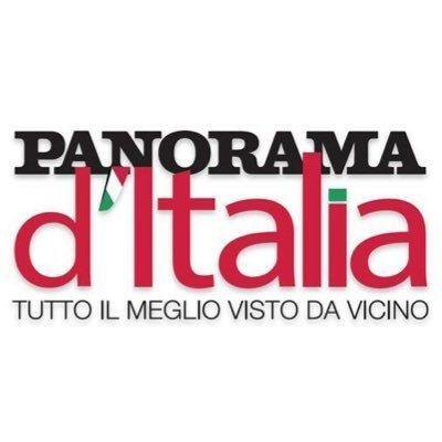 ILGO WEEKEND | PANORAMA D'ITALIA