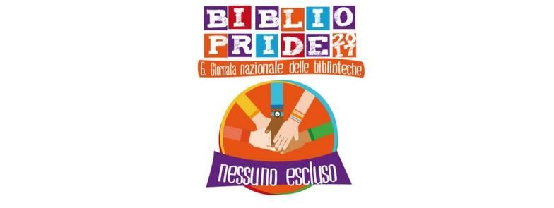 BiblioPride Perugia