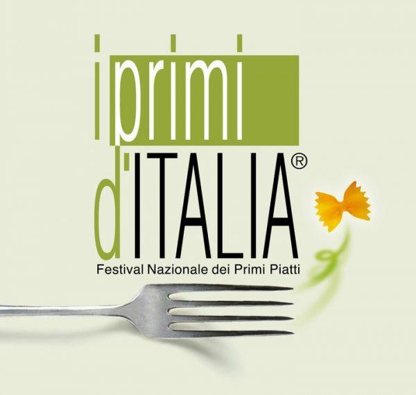 Primi d'Italia Foligno