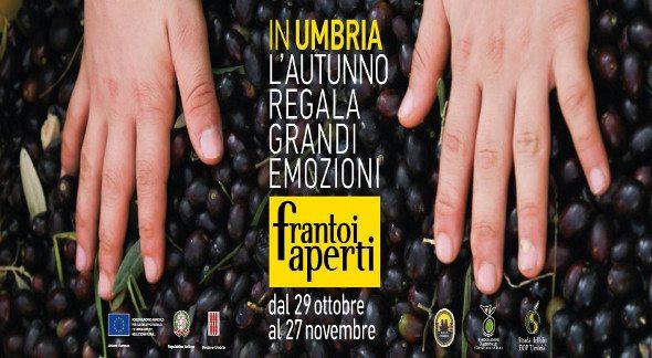 Frantoi-Aperti-2017