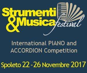 strumenti-musica-fisarmonica-accordion-strumenti-e-musica-festival-300x250-fronte-retro-2017-300x250