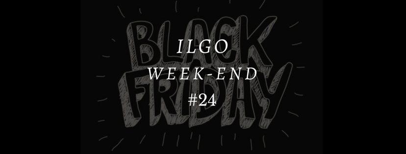 week-end#24
