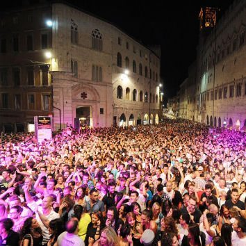 MAIN EVENTS IN UMBRIA NOT TO MISS