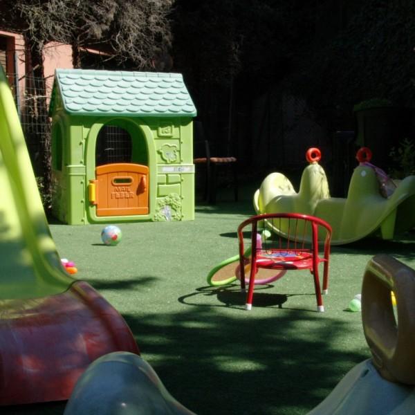 baby garden 5