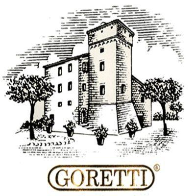 CANTINA GORETTI