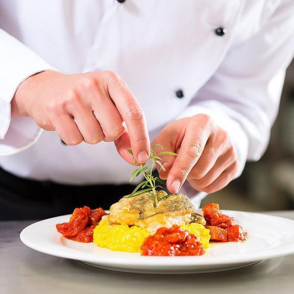 corso-cucina-ilgo