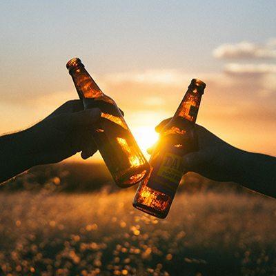 We Taste Beer