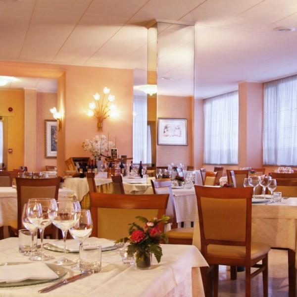 ristorante-totale