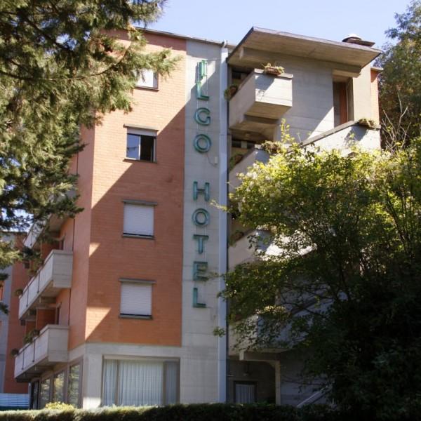terrazza hotel ilgo 1