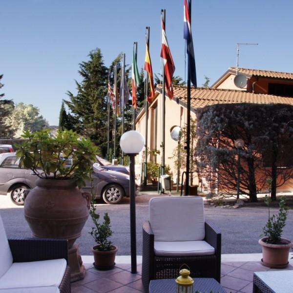 terrazza hotel ilgo 10