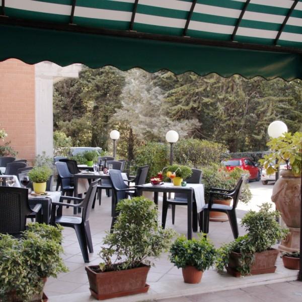 terrazza hotel ilgo 7