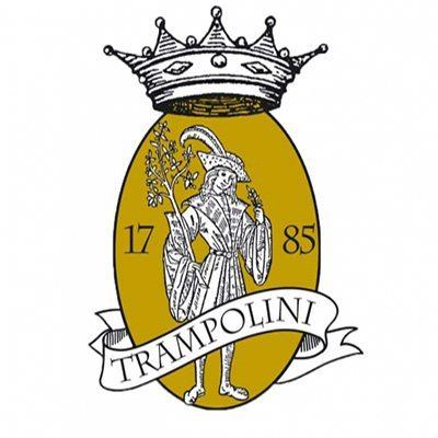 Frantoio Trampolini