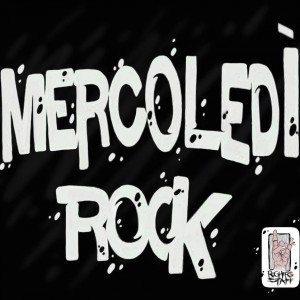 8mercoledi-rock