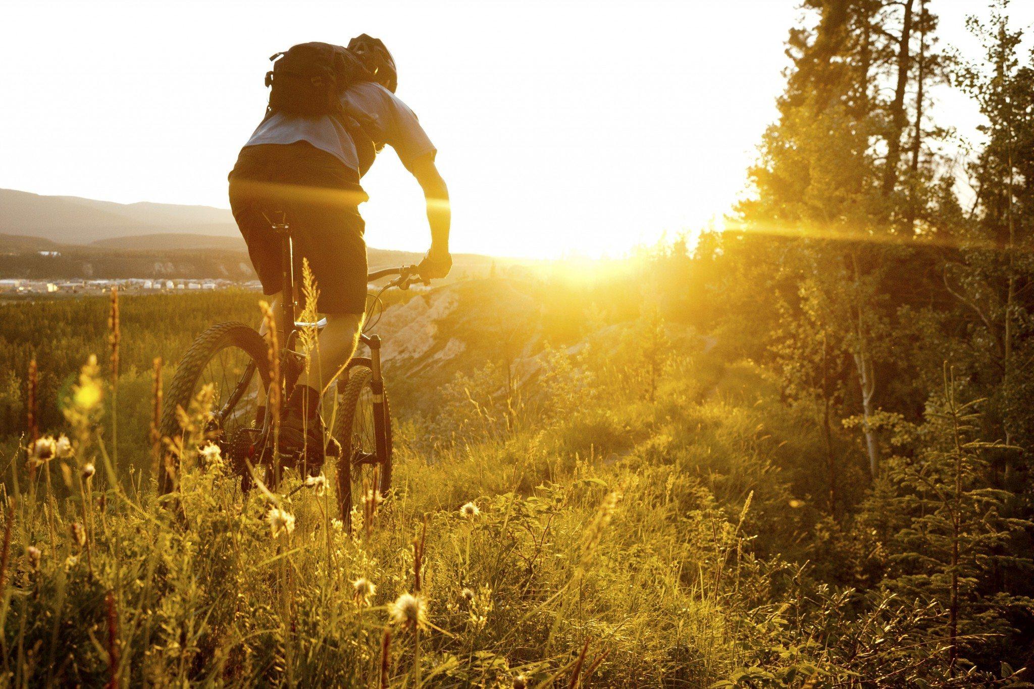 Offerta Speciale Perugia Bike