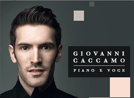 GiovanniCaccamo